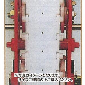 L1Rベルト(ごんべえ部品)R3-0-28