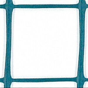 トリカルネット 幅1m×長さ10m×グリーン H11 (農業資材 ネット 防鳥ネット 家庭菜園 網 園芸用品 鳥 対策 グッズ 害獣 防鳥網 園芸資材 防獣ネット 農業用資材 カラス カラスよけネット からす 鳥よけネット 獣害対策 害 プラスチックネット 園芸用資材・雑品)