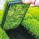 ラブシート20307黒 厚さ0.13mm×長さ50m×幅210cm ( トンネル栽培 不織布 農業用不織布 トンネル用 保温シート 農業資…