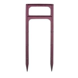 パオパオ押さえ 20cm×7.5cm 100本セット