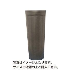 ロングポット 口径10.5cm×高さ22.5cm 1枚