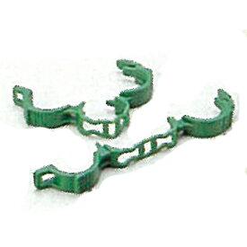 しちゅうキャッチ 16mm 緑 300ヶ