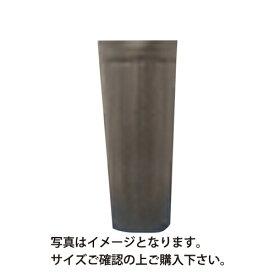 ロングポット 口径15cm×高さ30.5cm 200枚