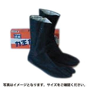 地下足袋力王ファイター12枚ハリ 26.5cm