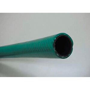防藻エコグリーンホース内径15mm×50m巻