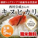 Nishimura tmb05
