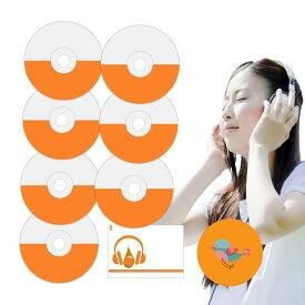 濃縮!衛生管理者一括(音声CD+テキストデータCD+テキストBOOK+速聴+ドリル)EIS4