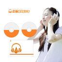 濃縮!登録販売者 2020年度 基本セット 音声CD テキストBOOK [TOURO11002]