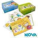 こども英語教材 英語教育KIDS NAVI (フラッシュカード)※語学力にあわせた3レベルから選べます!遊びながら英語が学べる!幼少期か…