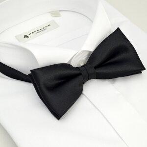 f693ad6229751 結婚式シャツと蝶ネクタイ(バタフライ型)セット(ウイングカラーシャツと · ≫≫ 拡大画像はコチラ
