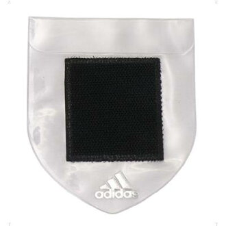 Adidas patch holder Z1364
