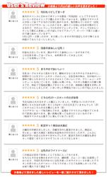 【送料無料】ふくれん九州産ふくゆたか大豆成分無調整豆乳1000ml紙パック×12(6×2)本入※北海道・沖縄は別途送料が必要。