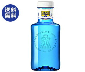 【送料無料】【2ケースセット】SOLAN DE CABRAS(ソラン デ カブラス) 500mlペットボトル×20本入×(2ケース) ※北海道・沖縄は別途送料が必要。
