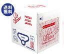 送料無料 【2ケースセット】ドクターウォーター 12L×1個入×(2ケース) ※北海道・沖縄は配送不可。