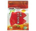 送料無料 【2袋セット】ガスコ Gass(ガス) 有機ルイボス茶 発酵タイプ 3.5g×50袋×1個入×(2袋) ※北海道・沖縄は配…
