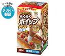 【送料無料】【チルド(冷蔵)商品】トーラク らくらくホイップチョコレート 220ml×6個入 ※北海道・沖縄は別途送料が必要。