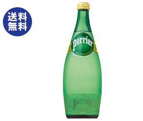 【送料無料】サントリー ペリエ 750ml瓶×12本入 ※北海道・沖縄は別途送料が必要。