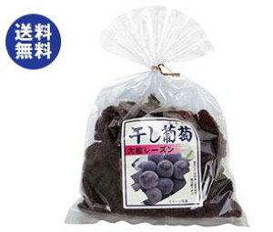 送料無料 ナガトク 干し葡萄 大粒レーズン 430g×5袋入 ※北海道・沖縄は配送不可。