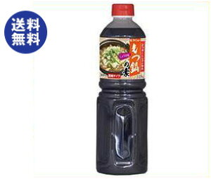 送料無料 ダイショー もつ鍋の素 1.18kg×12本入 ※北海道・沖縄は配送不可。