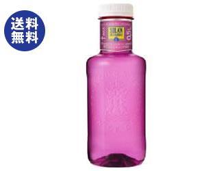 【送料無料】【2ケースセット】SOLAN DE CABRAS(ソラン デ カブラス) ピンクボトル 500mlペットボトル×20本入×(2ケース) ※北海道・沖縄は別途送料が必要。