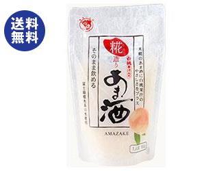 伊豆フェルメンテ糀造り白桃あま酒160g×12袋入