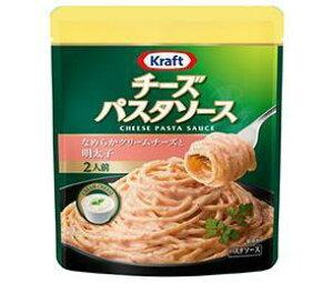 送料無料 ハインツ クラフト チーズパスタソース なめらかクリームチーズと明太子 230g×6袋入 ※北海道・沖縄は別途送料が必要。