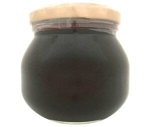 【送料無料】成城石井 果実60%のブルーベリージャム 小瓶 290g瓶×12個入 ※北海道・沖縄は別途送料が必要。