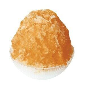 ハニー 氷みつ キャラメル 1.8L (1本) かき氷シロップ