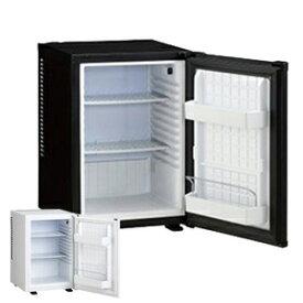 【在庫あり】【寝室用冷蔵庫 ML-640】 【送料無料・正規品】 冷蔵庫 40L 静かな保冷庫・小型冷蔵庫 コンパクト冷蔵庫 寝室冷蔵庫 客室用冷蔵庫
