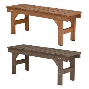 ■送料無料■【縁台ベンチ hiyori EB-1070】 ガーデンベンチ ガーデニングベンチ ひより ウッドベンチ ウッドチェア 木製ベンチ 木製チェア 屋外用ベンチ 屋外ベンチ