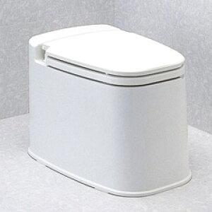【在庫あり】簡易洋式トイレ【リホームトイレ 和風式】洋式便座 据置型の通販