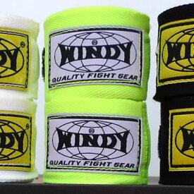 WINDY(ウィンディ) ハンドラップ/ペア HWP <緑>