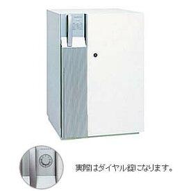 okamura(オカムラ) 耐火金庫<ダイヤル> FKH1BD-ZA75