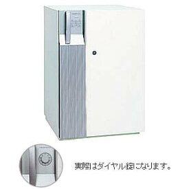 okamura(オカムラ) 耐火金庫<ダイヤル> FKH1CD-ZA75