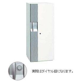 okamura(オカムラ) 耐火金庫<ダイヤル> FKH1FD-ZA75