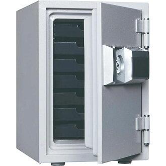 MEK50-7 000855 with diamond safe Diamond Safe fireproof safe emergency  solution lock