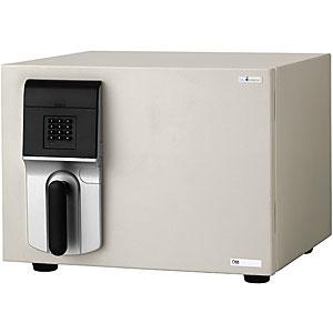 【据付設置費無料】EIKO(エーコー)耐火金庫<テンキー> OSS-E 600260