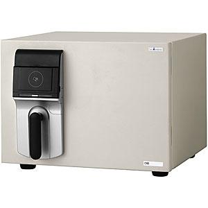 【据付設置費無料】EIKO(エーコー)耐火金庫<ICカード(FeliCa対応)> OSS-C 600321