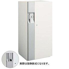 okamura(オカムラ) 耐火金庫<指静脈認証> FKH1EB-ZA75