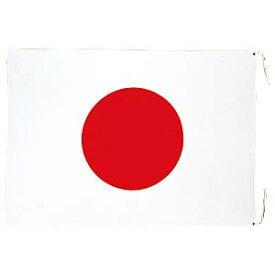 <幕・旗・幟(のぼり)> 国旗 6号 (103×150) 宮本 29206