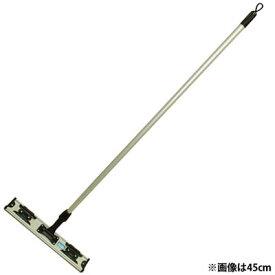 リスダンケミカル ダスクールプロ ダストモップ 60cm 002331