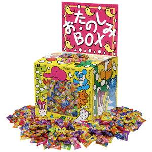 ラムネ&キャンディすくいどり 110人用
