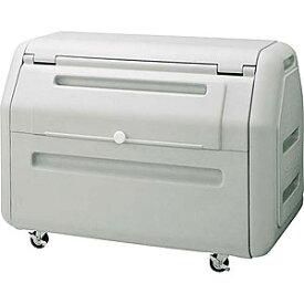 セキスイ ダストボックス#400(容量410L) SDB400H 2307