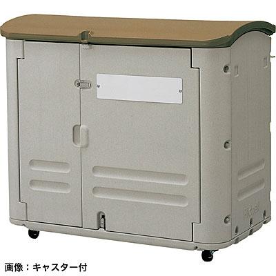 リッチェル ワイドストレージ 600(容量600L)(キャスターなし) 930939【送料無料】【smtb-K】