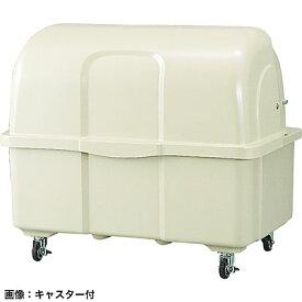 カイスイマレン ジャンボペール HG1000K(容量1000L)(固定足)