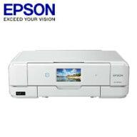 【送料無料】エプソンA3インクジェットプリンター/カラリオ多機能/6色染料/作品印刷機能(カラー)/Wi-FiDirect/スマホ対応/4.3型ワイドタッチパネル&フリック操作EP-979A3