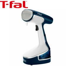 【送料無料】ティファール 衣類スチーマー アクセススチーム DR8085J0