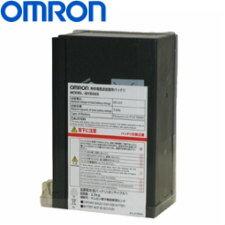 【送料無料】オムロン 交換用バッテリーパック(BY35S/50S用)BYB50S