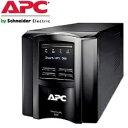 (単品限定購入商品)【送料無料】シュナイダーエレクトリック Smart-UPS 500 LCD 100V SMT500J E