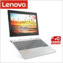 【送料無料】レノボ・ジャパン Lenovo ideapad Miix 320 80XF0002JP